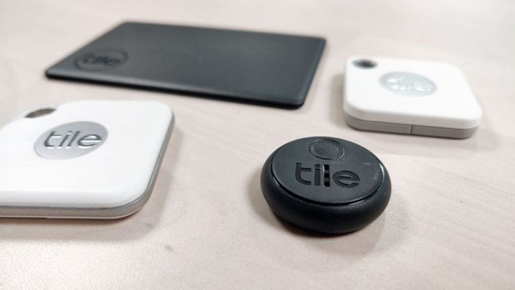 Tile asks EU for help – thinks Apple is putting sticks in their wheel