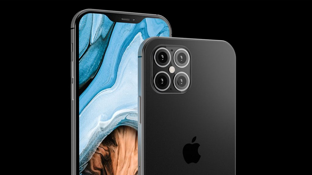 Iphone 13: All about 2021 years of models of Iphone