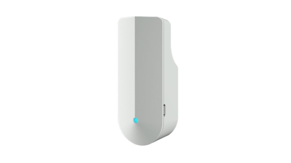 Tibber Pulse comes to Sweden – collaborates with Philips Hue