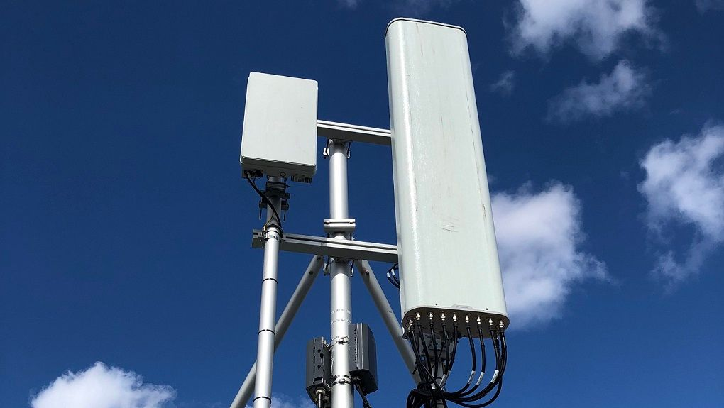 Operators shoot starter for 5g – they will be released first
