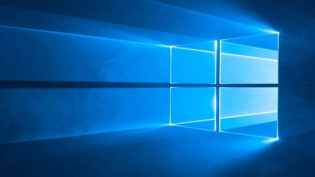 Here are the biggest issues in this spring's Windows 10 update