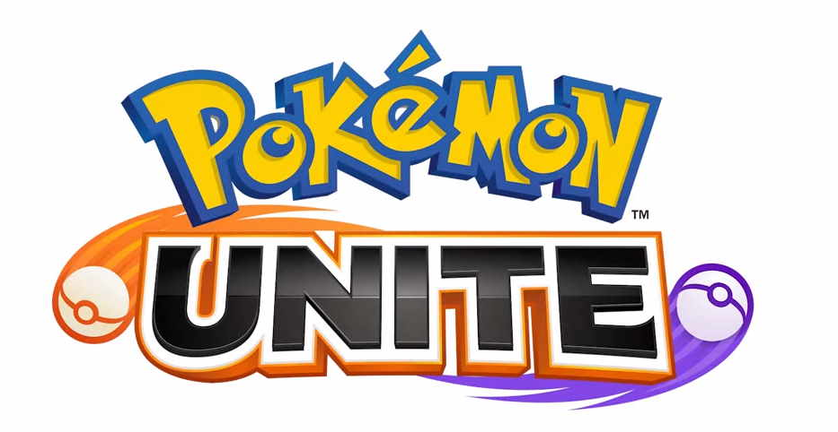 Pokémon Unite – new MOBA for Switch and mobile devices