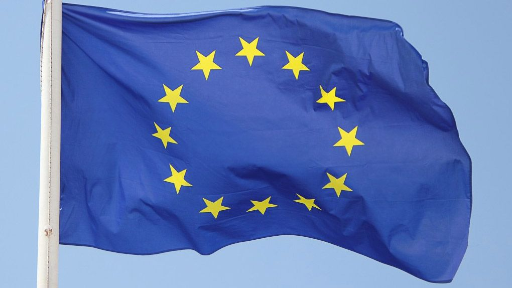 New EU rules will strengthen app developers' position against Apple and Google