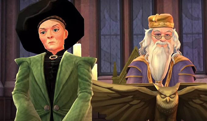 Harry Potter Video Games: Everything We Know About Avalanche Software's Next Big Game