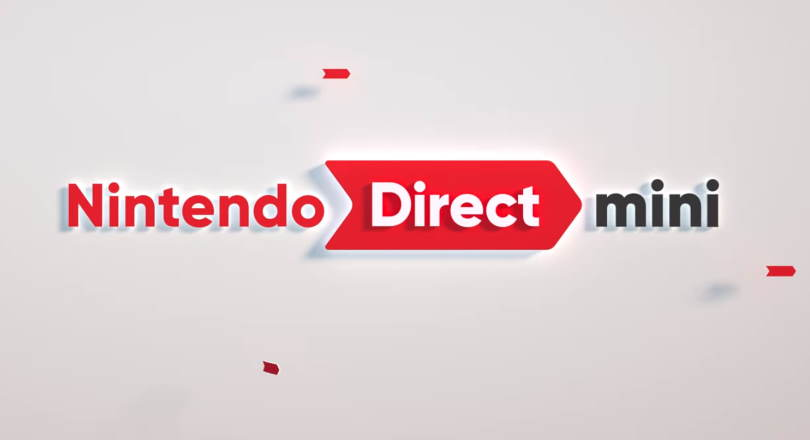Nintendo Direct Mini Partner Showcase – October 2020: A Summary