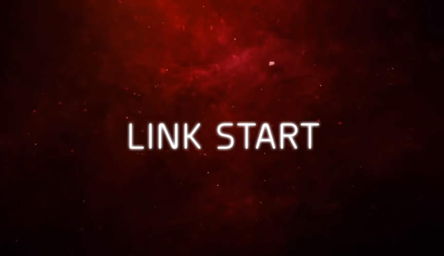 Sword Art Online: Alicization Lycoris logs in today