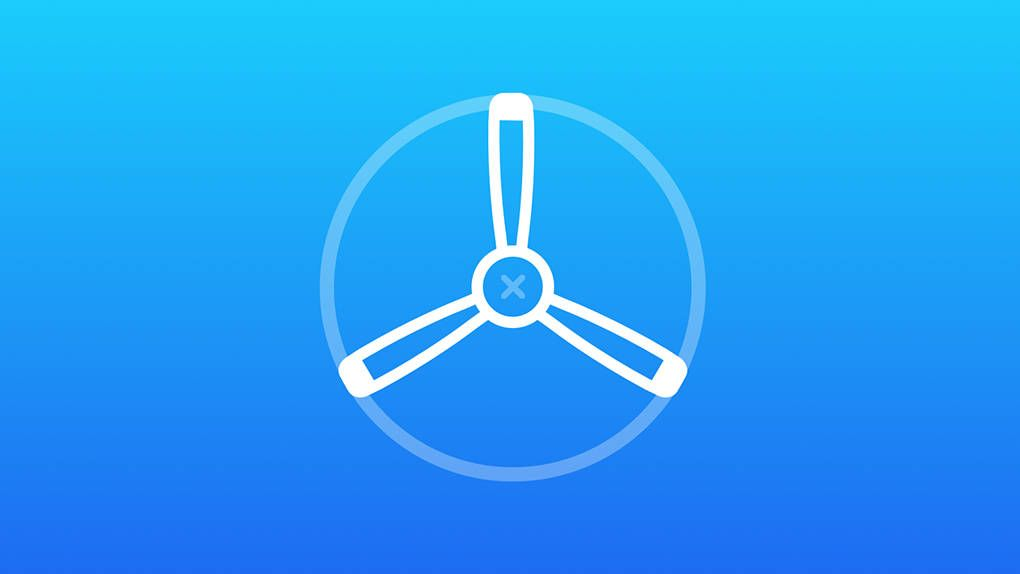 Testflight is used as an exclusive App Store option