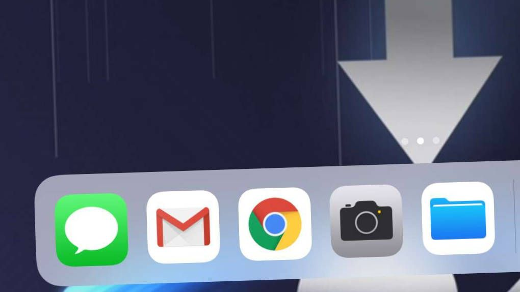 Here are the rules browsers and email apps must follow in order to become standard apps in iOS 14