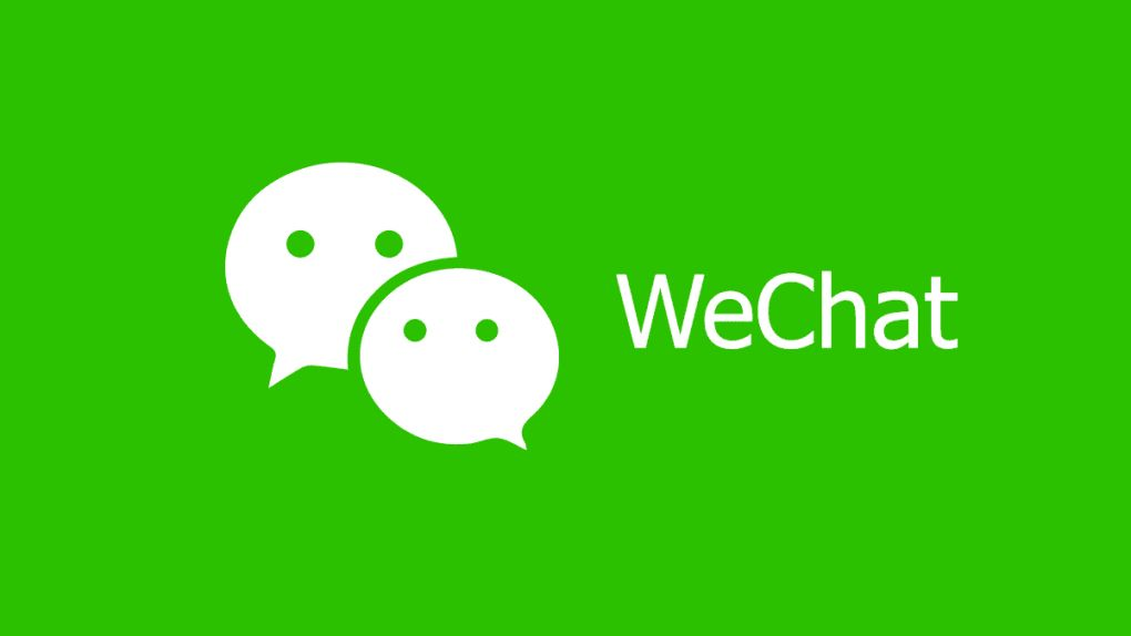 Analysts: Banning Wechat could hit Apple hard