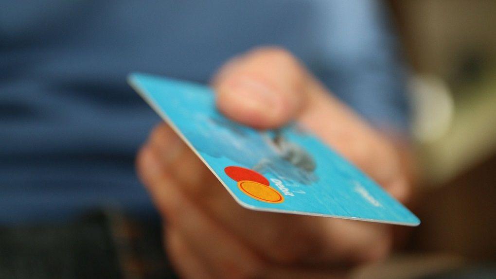 Card fraud increased slightly in Sweden – but decreased in Europe