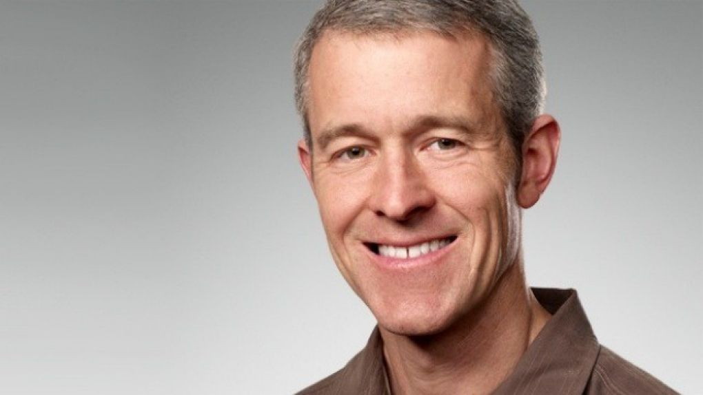 He is believed to be taking over Apple after Tim Cook