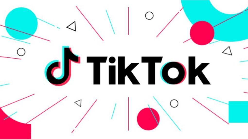 Last-minute solution could save Tiktok in the US