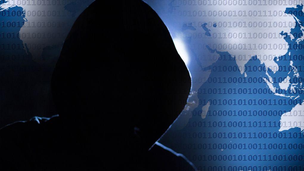 Fake URLs continue to cause harm online