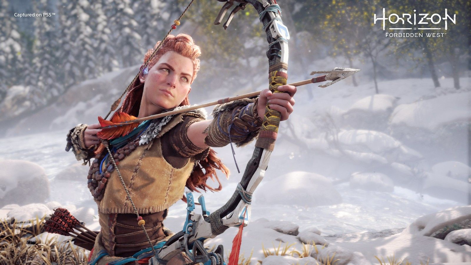 10 hot games for Playstation 5 to look forward to