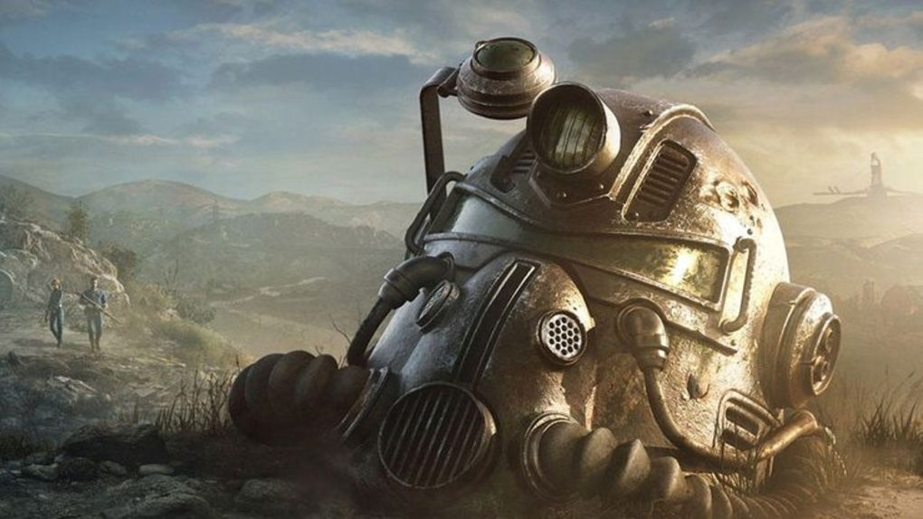 Bethesda Founder: That Means Microsoft's Acquisitions for the Future