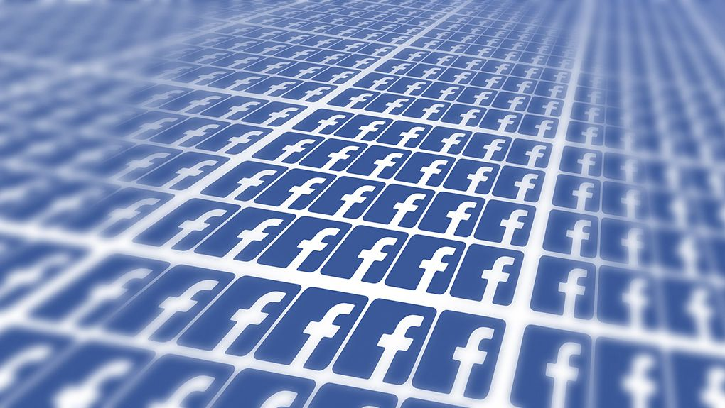 Facebook: We can stop news sharing in Australia