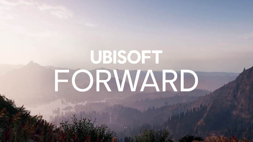 Ubisoft Forward September 2020: A Summary