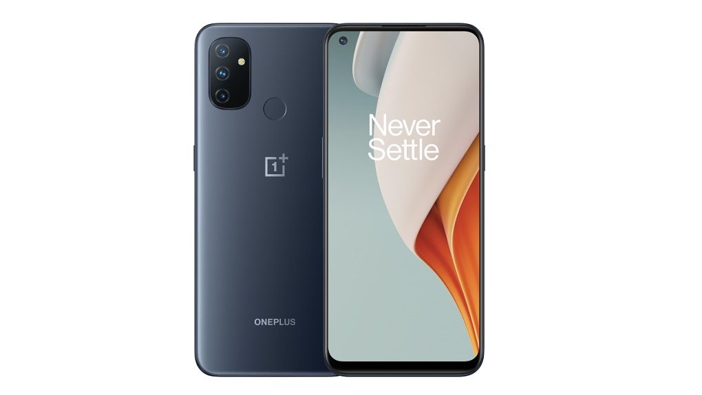 Oneplus expands the Nord family with two new mobiles