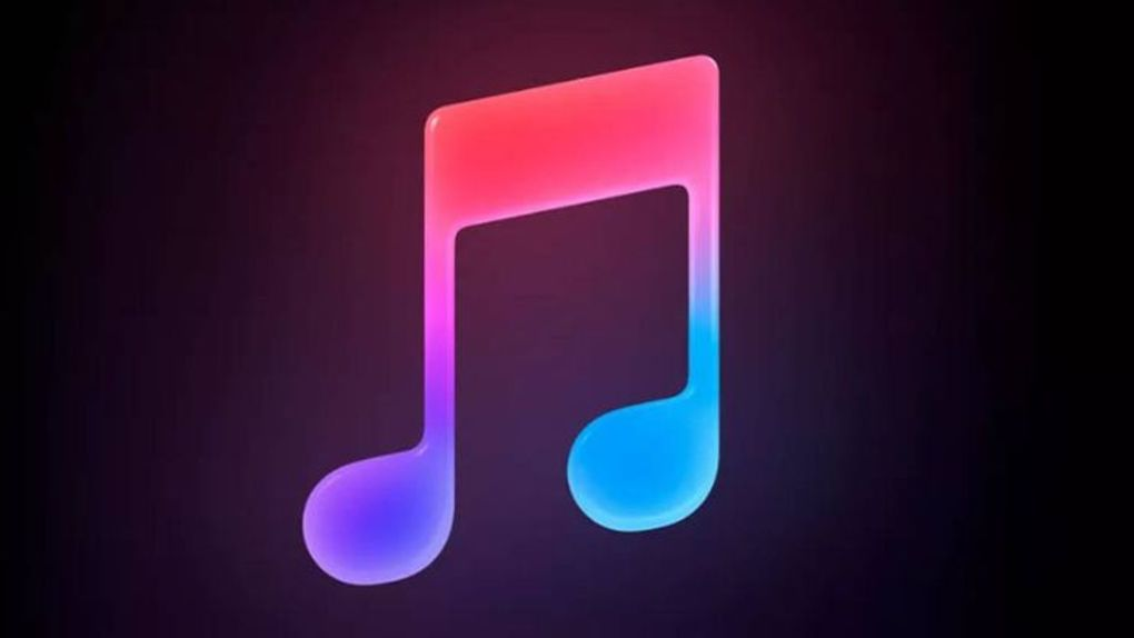 The UK is investigating whether Apple Music pays artists enough