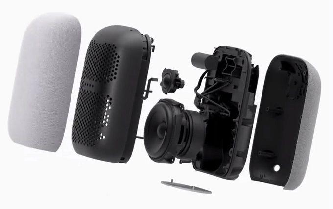 Nest Audio: Here are Google's new smart speakers