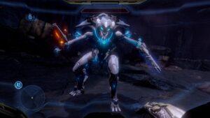 Halo 4 – Review – Swedish PC Gamer