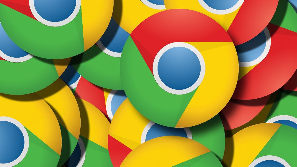 Massive performance jumps are promised in this year's latest Chrome version