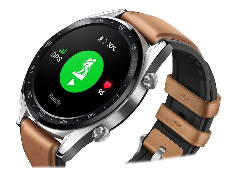 Black Friday 2020: Best deals on smartwatches and activity bracelets
