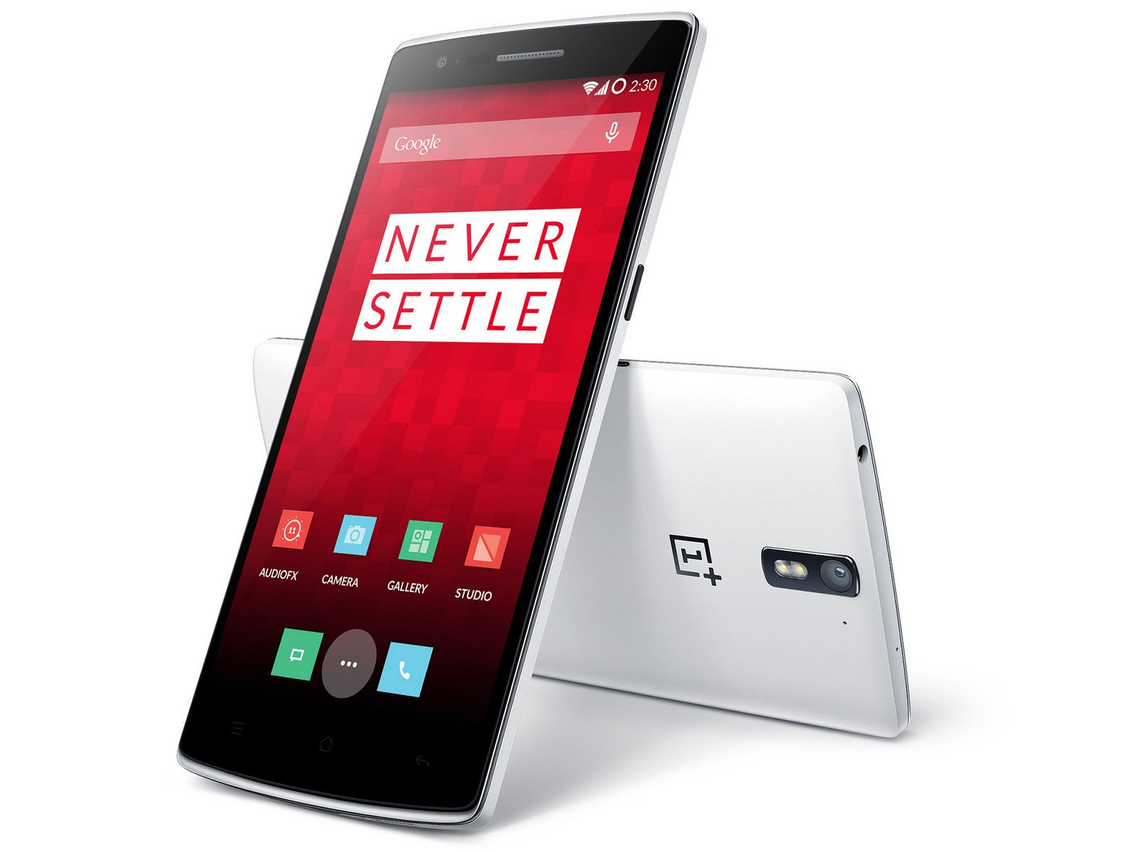 The Oneplus manager says: That is why we are investing in cheaper mobile phones