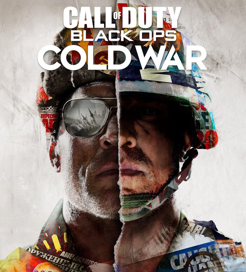 A closer look at the Call of Duty: Black Ops Cold Wars campaign