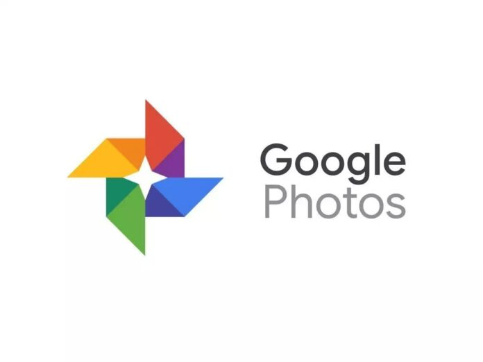 Google Photos ends up with unlimited storage