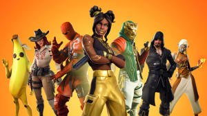 Epic Games examines monthly subscriptions for Fortnite