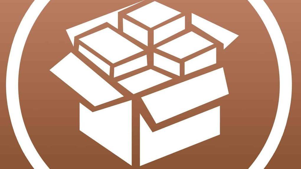 Cydia creator sues Apple – MacWorld