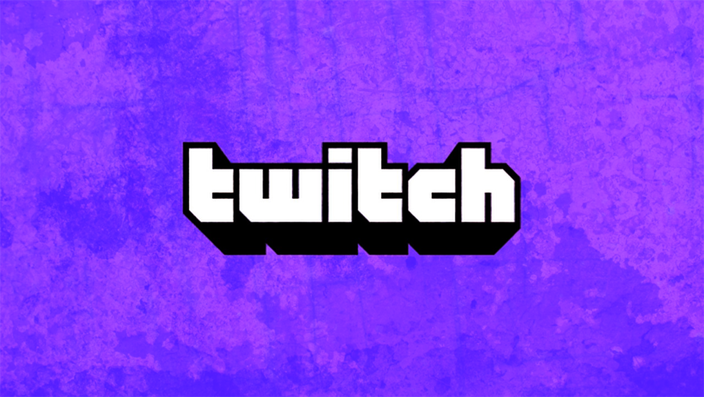 "Twitch tackles harassment – bans ""simp"", ""incel"" and ""virgin"""