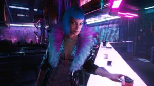 Cyberpunk 2077 has already sold 13 million copies