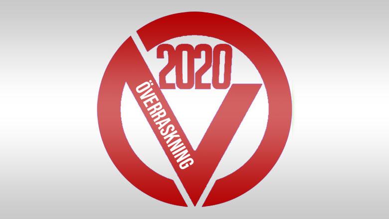 Surprise of the year 2020: Huntdown |  Varvat