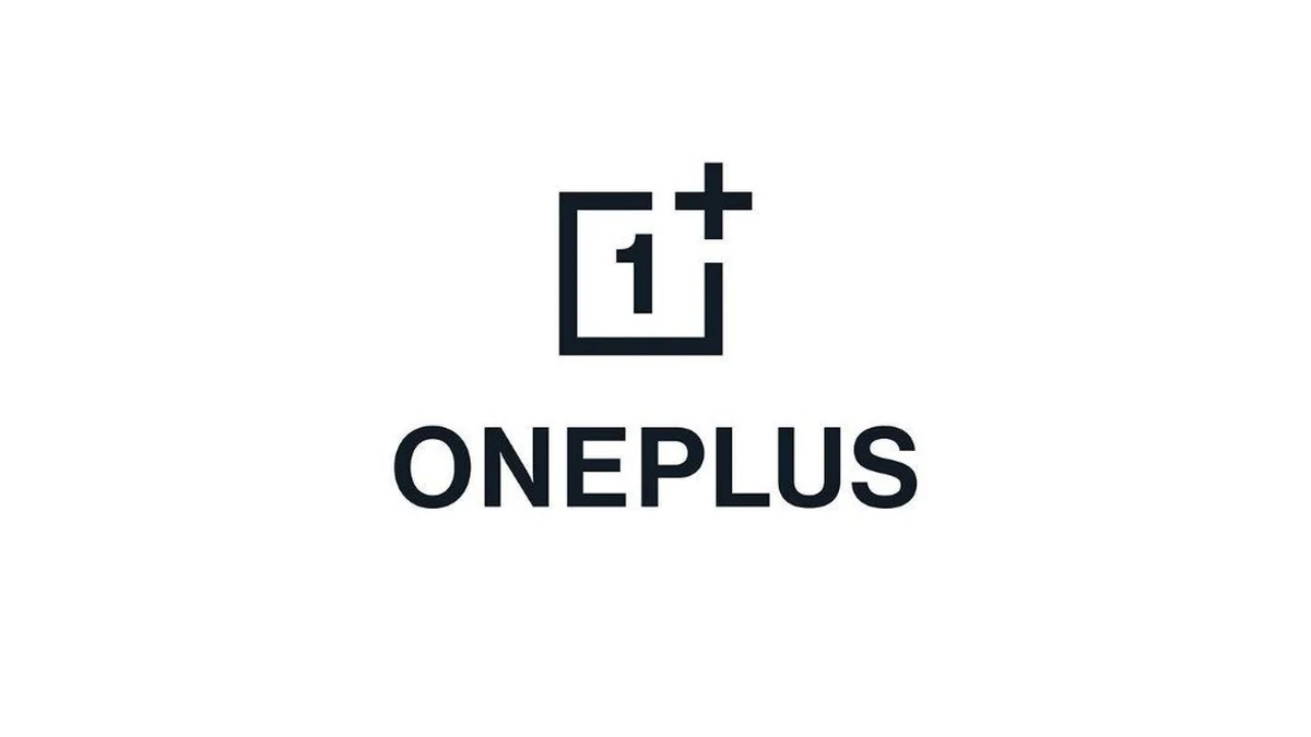 OnePlus themselves confirm that they work on a watch