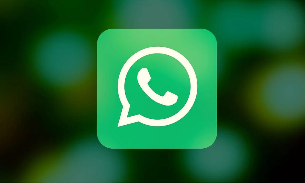 "Whatsapp: ""No, we can not see your messages"""