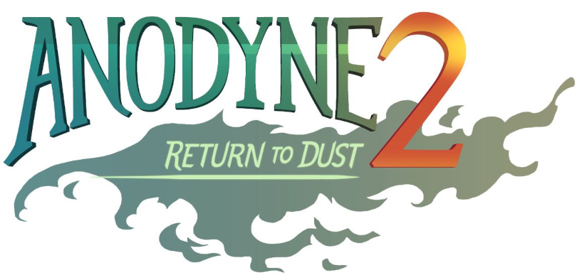 Anodyne 2 is released on five (!) New machines