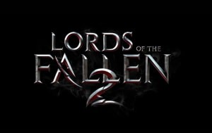 After over six years of development, Lords of the Fallen 2 has finally got a logo