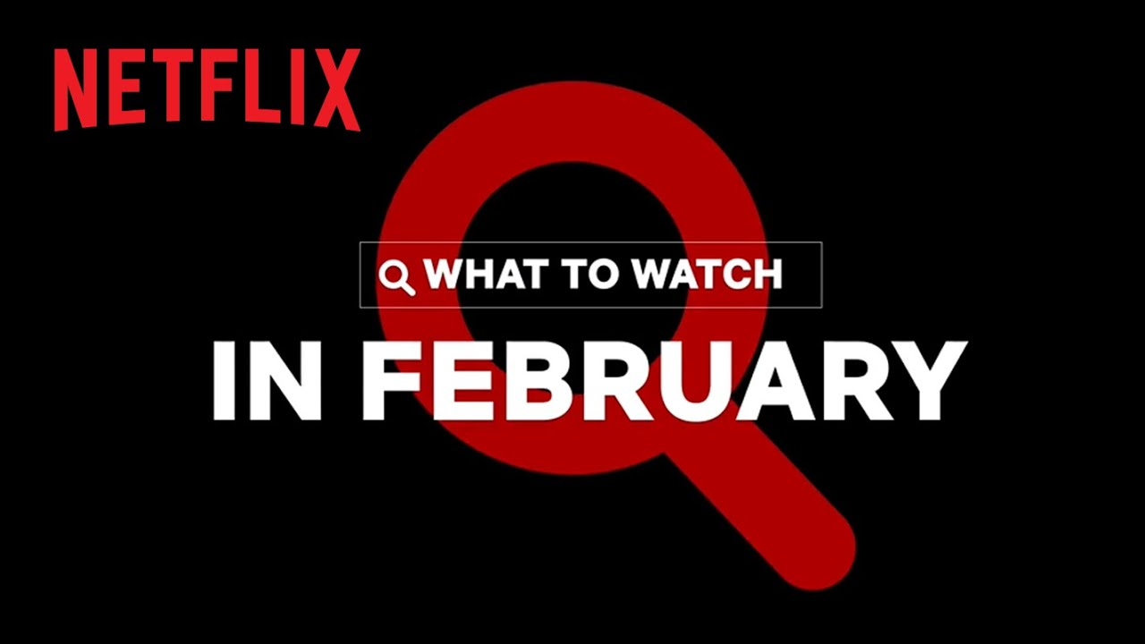 Netflix continues to grow according to the latest report