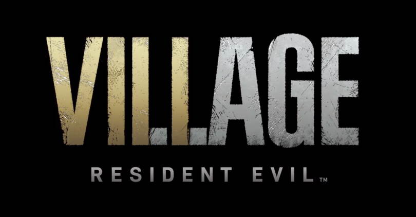 In May, Resident Evil Village will be released according to Capcom