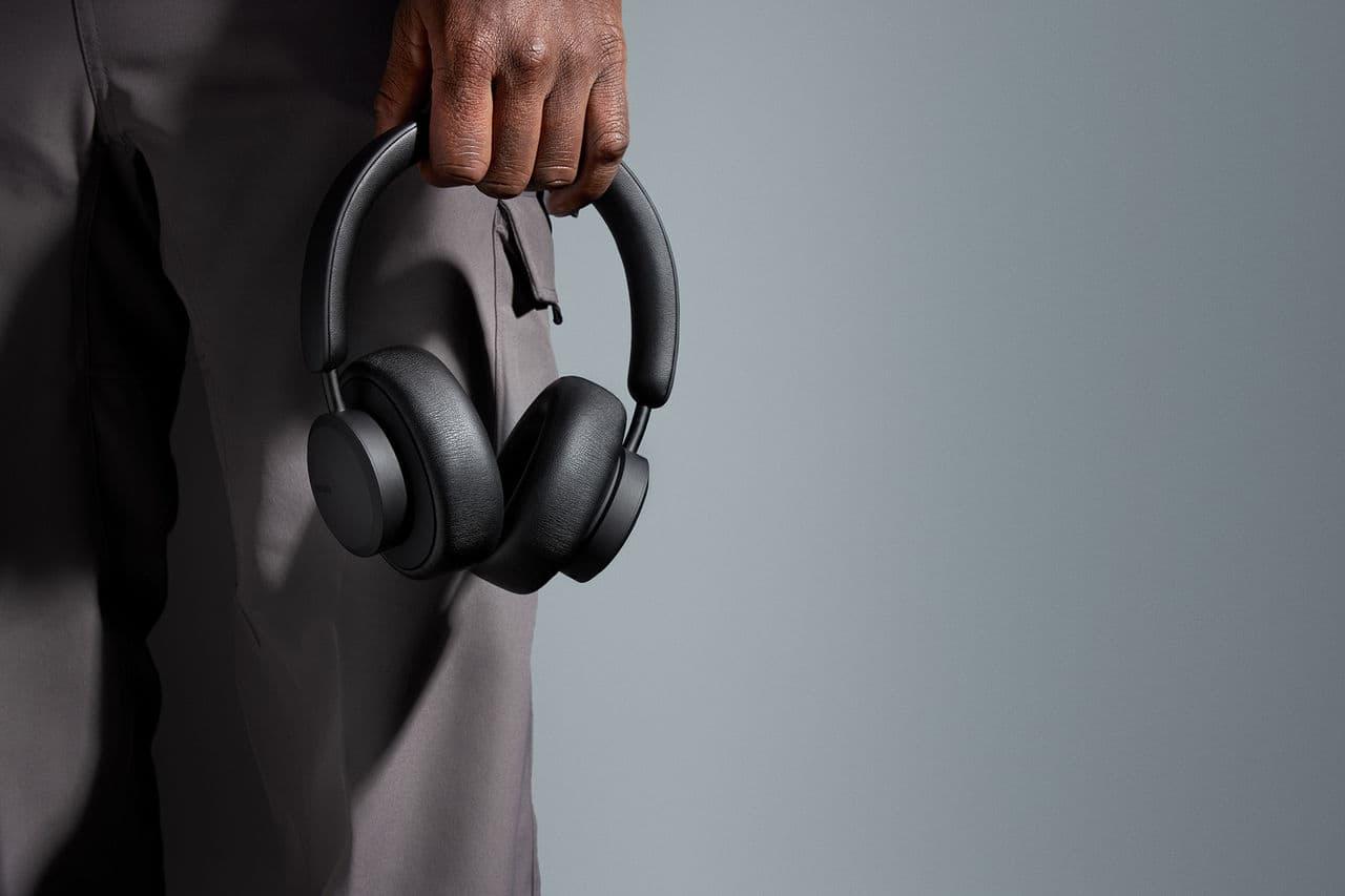 Urbaninsta releases new over-ear headphones Miami