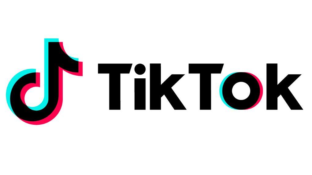 Tiktok downloaded 89 million videos in six months