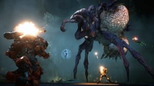 Report: Anthem's fate will be decided this week
