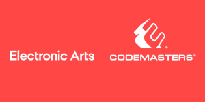 Electronic Arts has completed the acquisition of Codemasters
