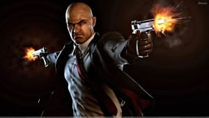 Finally!  Hitman 3 can now import Hitman 1 and 2 for free