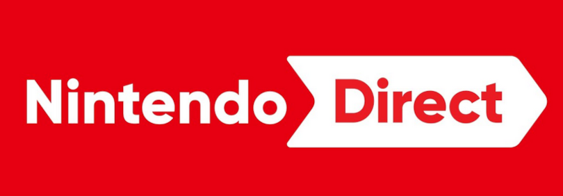 Nintendo Direct February 17 – a summary