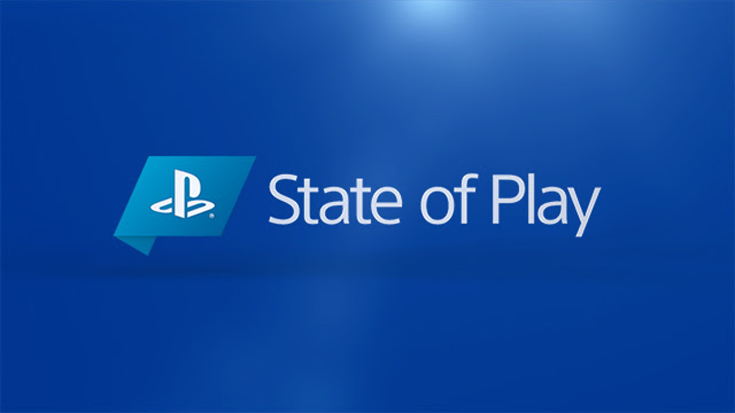 Sony State of Play February 2021 – a summary