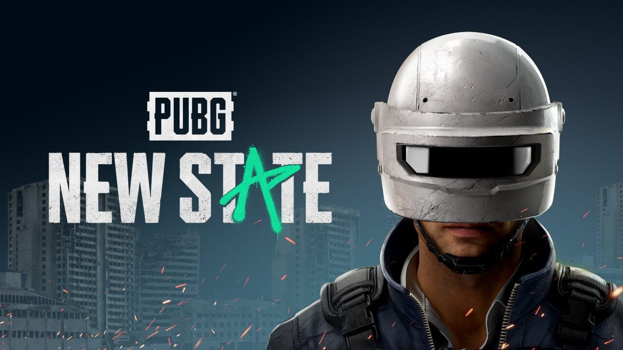 PUBG gets a sequel but only for mobile
