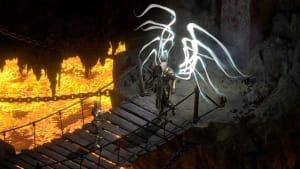 Diablo 2: Resurrected will support mods